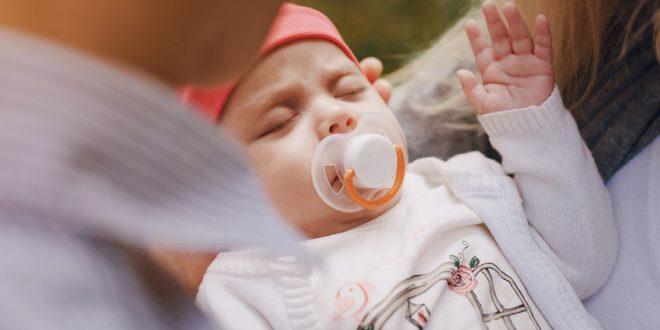 Hangi durumda tüp bebek