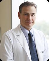 doc-dr-selman-lacin